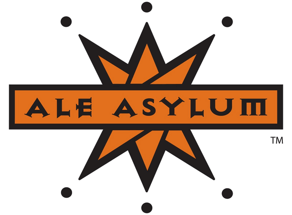 ale_asylum_beer_logo